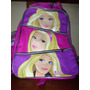 Bellos Bolsos Morral De Barbie