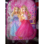 Maletas 3d: Barbie Princesas, Peppa, Spiderman,ben 10,mickey