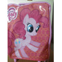 Maleta Escolar Con Ruedas Pequeña Guarderia My Little Pony