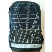 Bolso Moral Nike Original