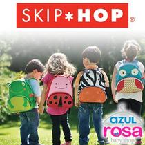 Morrales Skip Hop Morral Arnés Para Niños