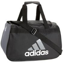 Bolsos Adidas 100% Originales, Entrega Inmediata!