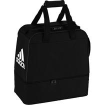 Bolso Adidas Viajero 100% Original