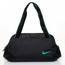 Bolso Nike Para Dama