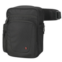 Bolso Victorinox De 3posic. Vertical Deluxe Travel Companion