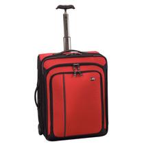 Victorinox Werks Traveler 4.0 Maleta 20