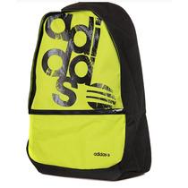 Bolso Morral Adidas 100% Original