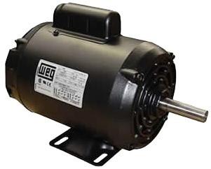 Asa motor electrico para porton corredizo seg for Motor porton electrico