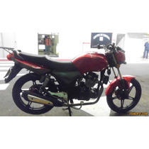Empire Speed 200 126 Cc - 250 Cc