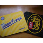 Mouse Pad Beisbol