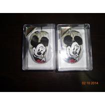 Mouse Decorativos De Mikye Hp