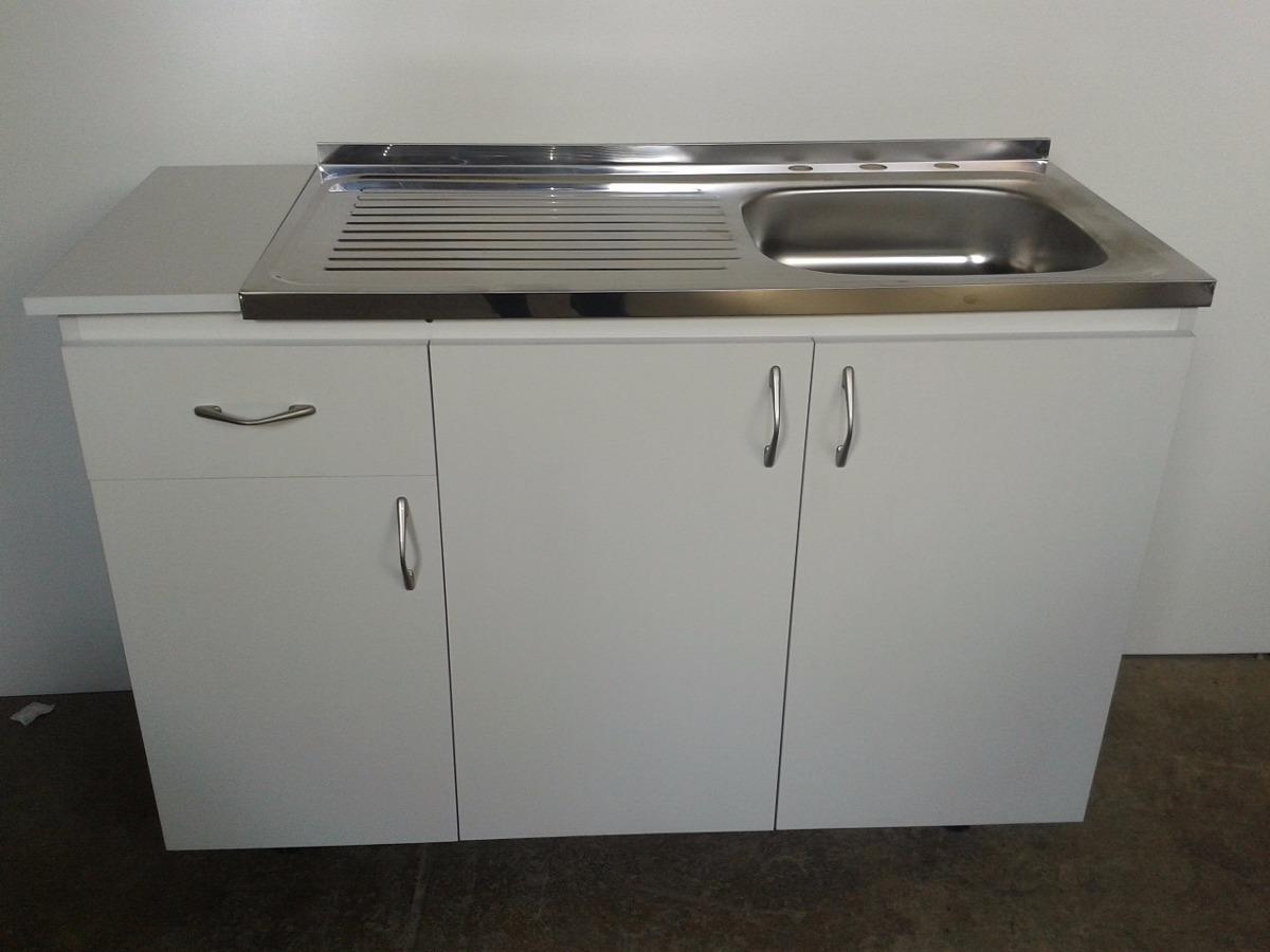 Pumps, Tubos, termo boiler: Mueble para fregadero cocina