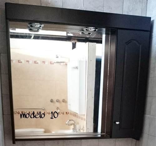 juegos de bao para bao minimalista triptico con sus espejos u bs juegos de bao muebles