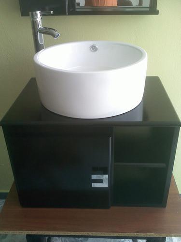 Baños Modernos Lavamanos:Mueble Para Baño Modernos (lavamanos) – Bs 28500,00 en MercadoLibre