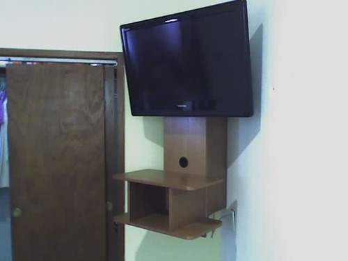 Muebles para tv plasma mercadolibre - Mueble tv plasma ...