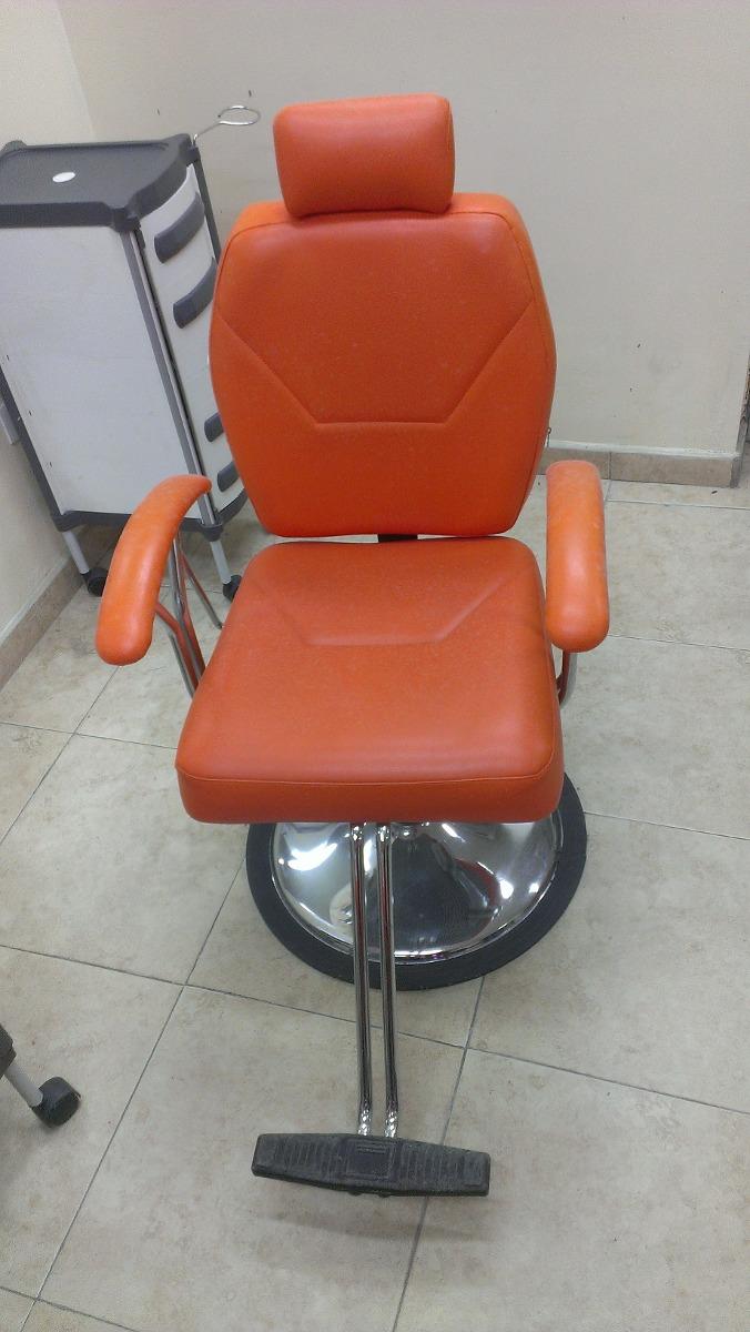 Muebles de peluqueria sucre bs en for Muebles de peluqueria