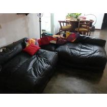 Sofa Cama Tipo Puff Indvidual O Matrimonial