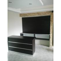 Mueble Tipo Bar Casa Fabricantes Hogar
