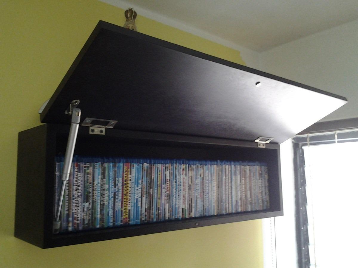 Mi casa decoracion muebles tv led - Muebles para televisiones planas ...