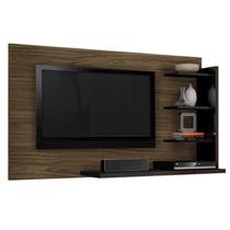 Centro De Entrenimiento/ Mueble De Tv