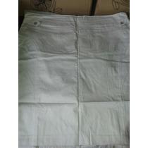 Faldas Para Dama 100% Algodón Importadas Ink Signature