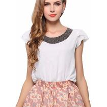 Hermosas Blusas Importadas Moda Japonesa Asiática Plus