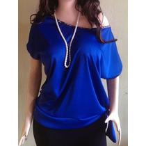 Blusas Camisas Crop Top Para Damas Chiffon Vestidos Casual