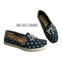 Zapatos 100% Colombianos