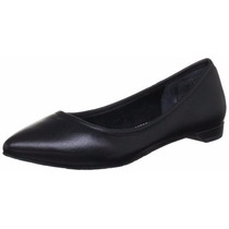 Zapatos De Damas Rockport De Vestir Con Tecnologia Adidas