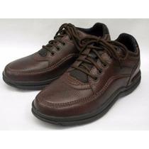 Zapatos Rockport Con Tecnologia Adidas