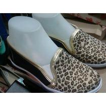 Botas, Zapatos Y Zapatillas Colombianas