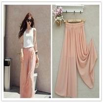 72c27027d4 faldas de moda mercadolibre venezuela