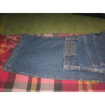 Pantalones Marca Caribú - Varios Modelos
