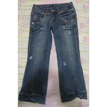 Jeans Zara, Berskha. Damas!!!