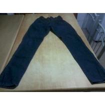 Pantalones Jeans Para Embarazada