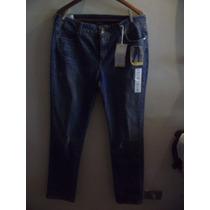 Jeans Marca Levis Para Dama