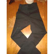 Jeans, Pescadores Y Pantalones De Vestir Para Embarazadas