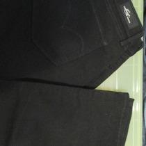 Jeans Levis Curve Talla Plus Nuevos Sin Etiqueta Originales