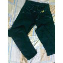 Pantalon De Bluyin A Buen Precio