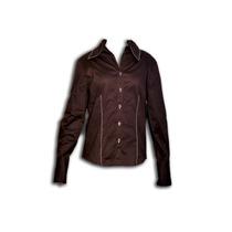 Blusas, Camisas, Franelas Importadas De Nueva York