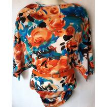 Hermosas Blusas, Vestidos, Franelas Ultima Moda