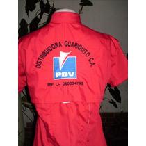 Uniforme Camisas Columbia Para Dama Caballero Y Niños