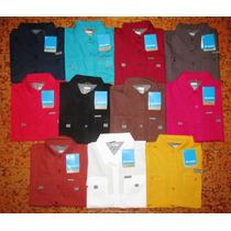 Camisas Columbia De Dama Bass Pro 10 Colores Tallas S M L Xl