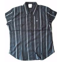 Camisas Lacoste Mujer Mercadolibre