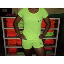 Conjuntos Para Damas Nike