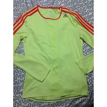 Franela Adidas Original Dama