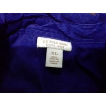Camisa Polo Original Dama