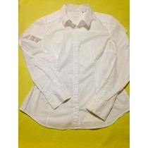 Camisa Blanca Esprit