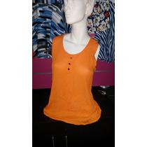 Lindas Camisas Moda 2015 En Oferta, Algodon Indu, Frescas
