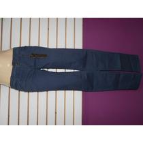 Pantalones De Dama Importados H&g
